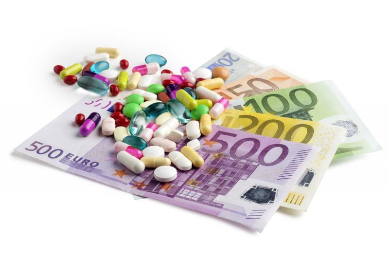Platform inkoopkracht dure geneesmiddelen afgerond