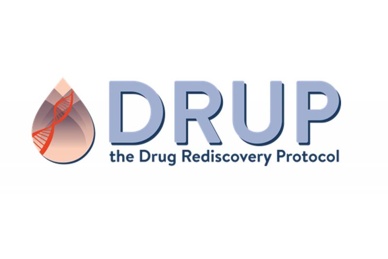 Personalize medicine & Personalized reimbursement: de balans na 3 jaar DRUP-studie