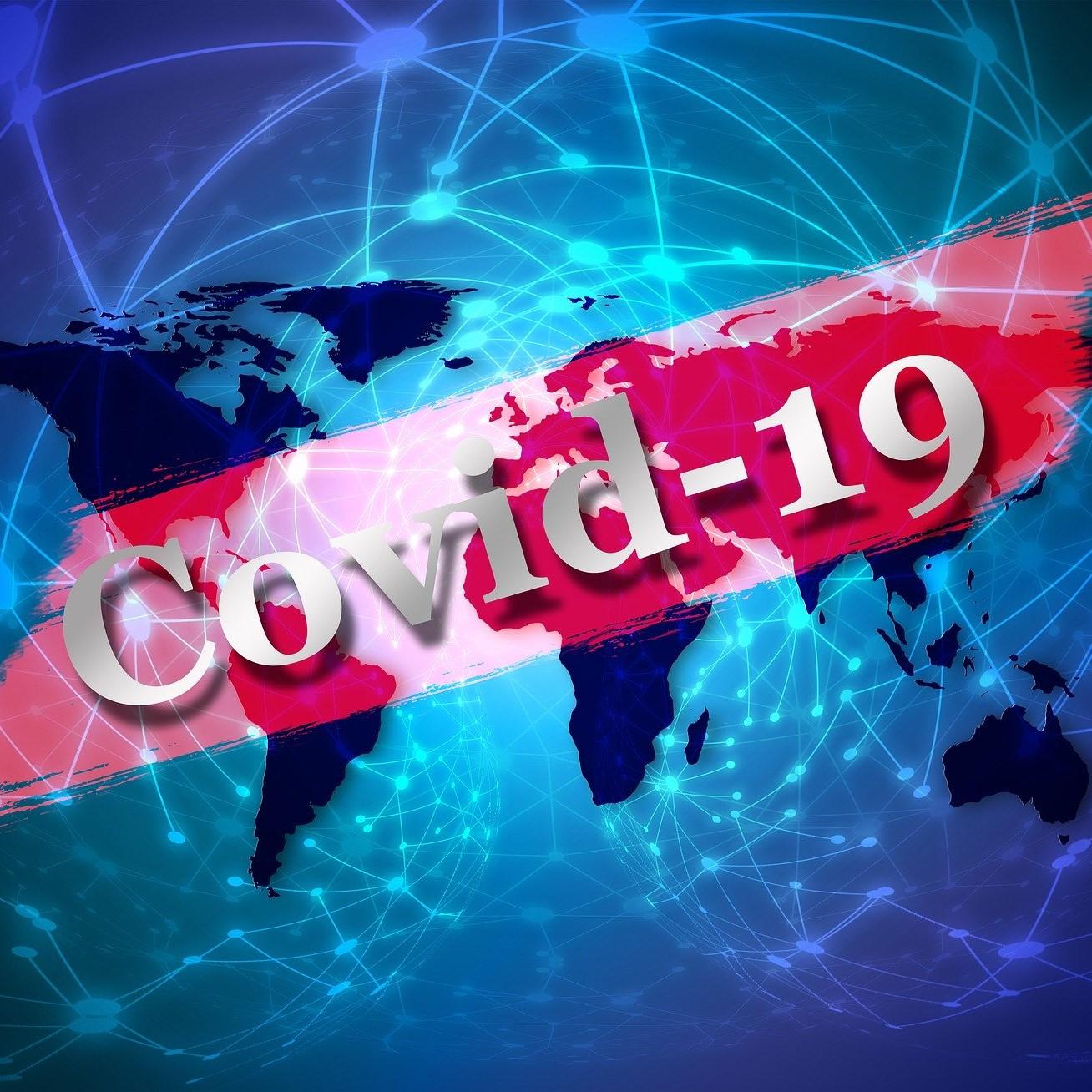 Wgp-herijking door coronacrisis half jaar uitgesteld
