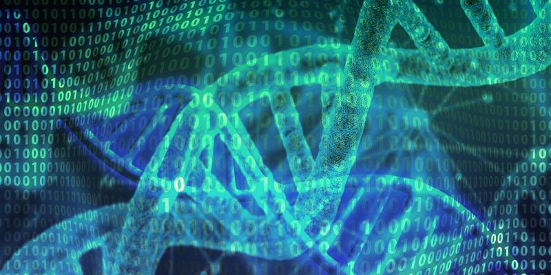 Kamerleden pleiten voor uitgebreide DNA-test bij kankerbehandeling