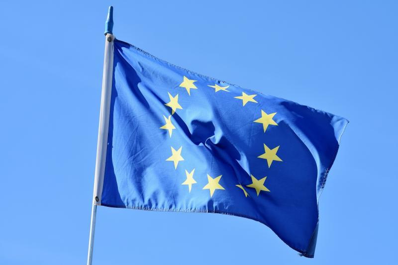 Maakt gezamenlijk optrekken Europese Commissie en Inclusieve Vaccin Alliantie een einde aan Europees vaccinnationalisme?