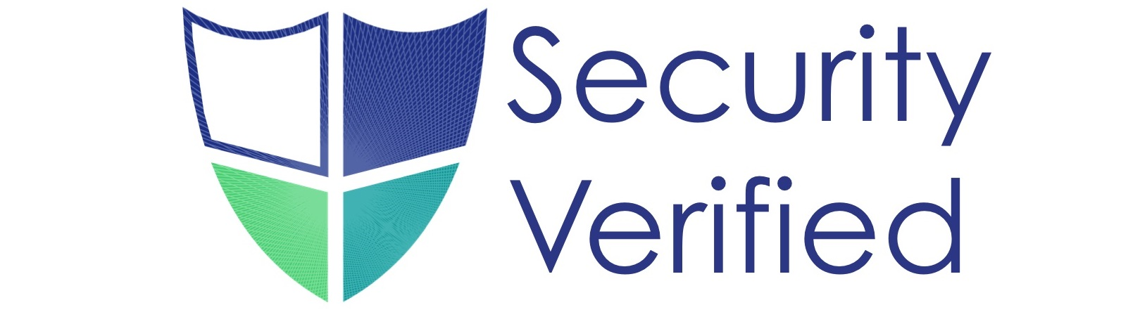 Axon is 'Security Verified'