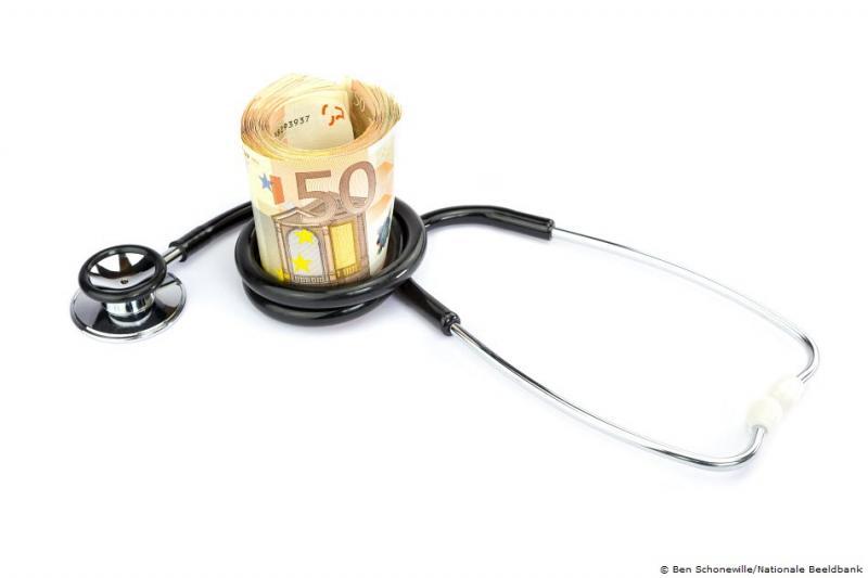 NZa en ZIN: nieuw bekostigingsmodel biedt geen plaats aan zorg die niet-bewezen effectief is